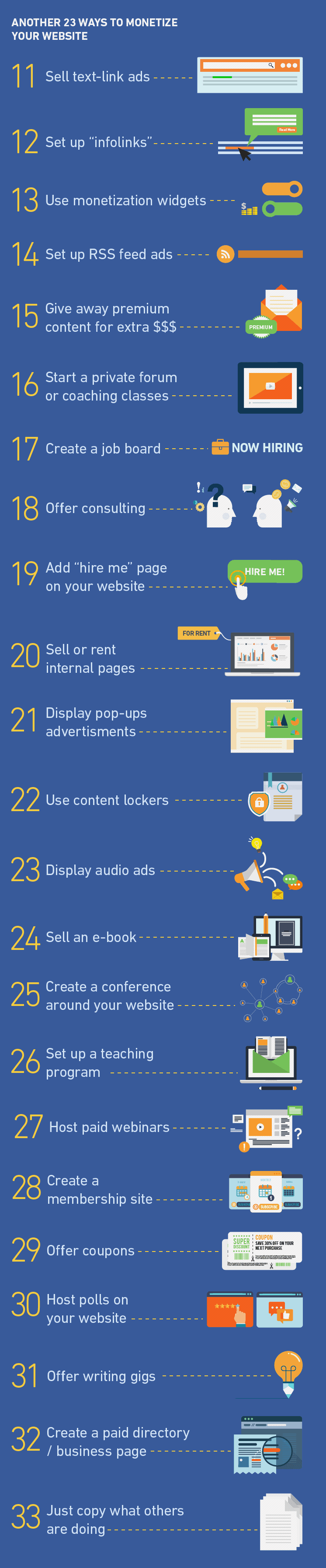 23-ways-to-make-money-with-your-website