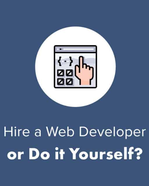 Hire-a-Web-Developer-or-Do-it-Yourself-Guide