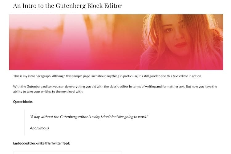 WordPress-Page-Example-with-Gutenberg
