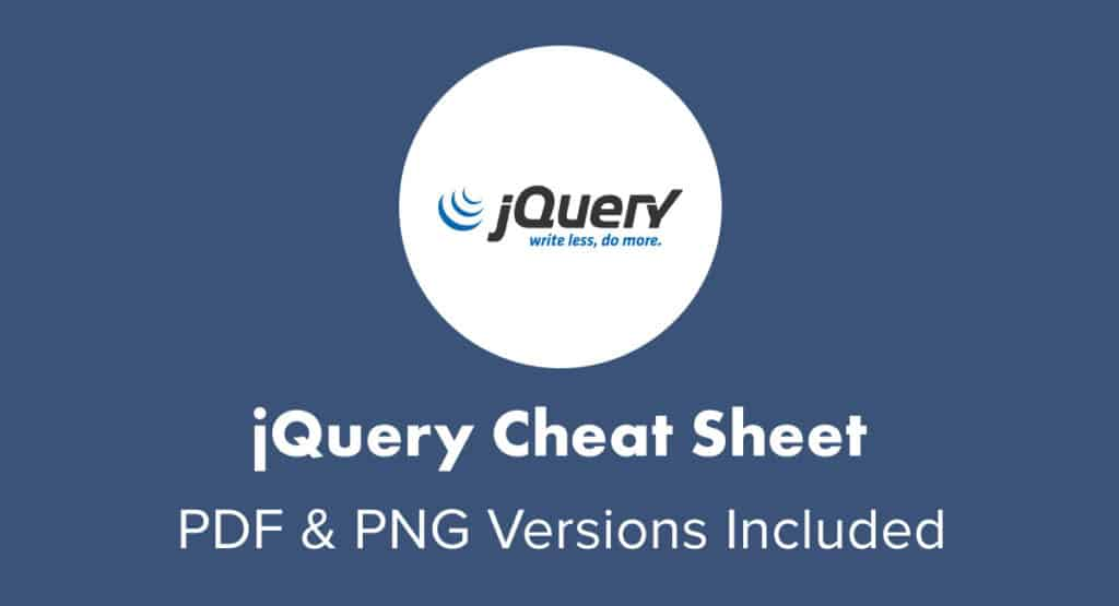 jQuery-Cheat-Sheet-PDF-and-PNG